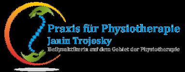 Physiotherapie Janin Trojosky